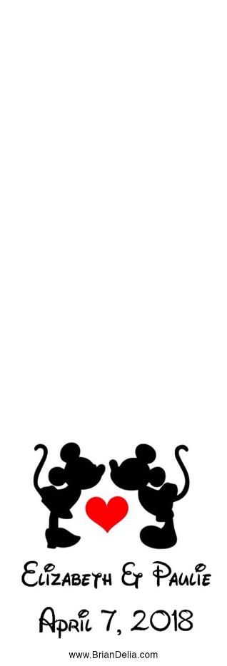 Screen Shot 2018-05-04 at 3.41.09 PM.png