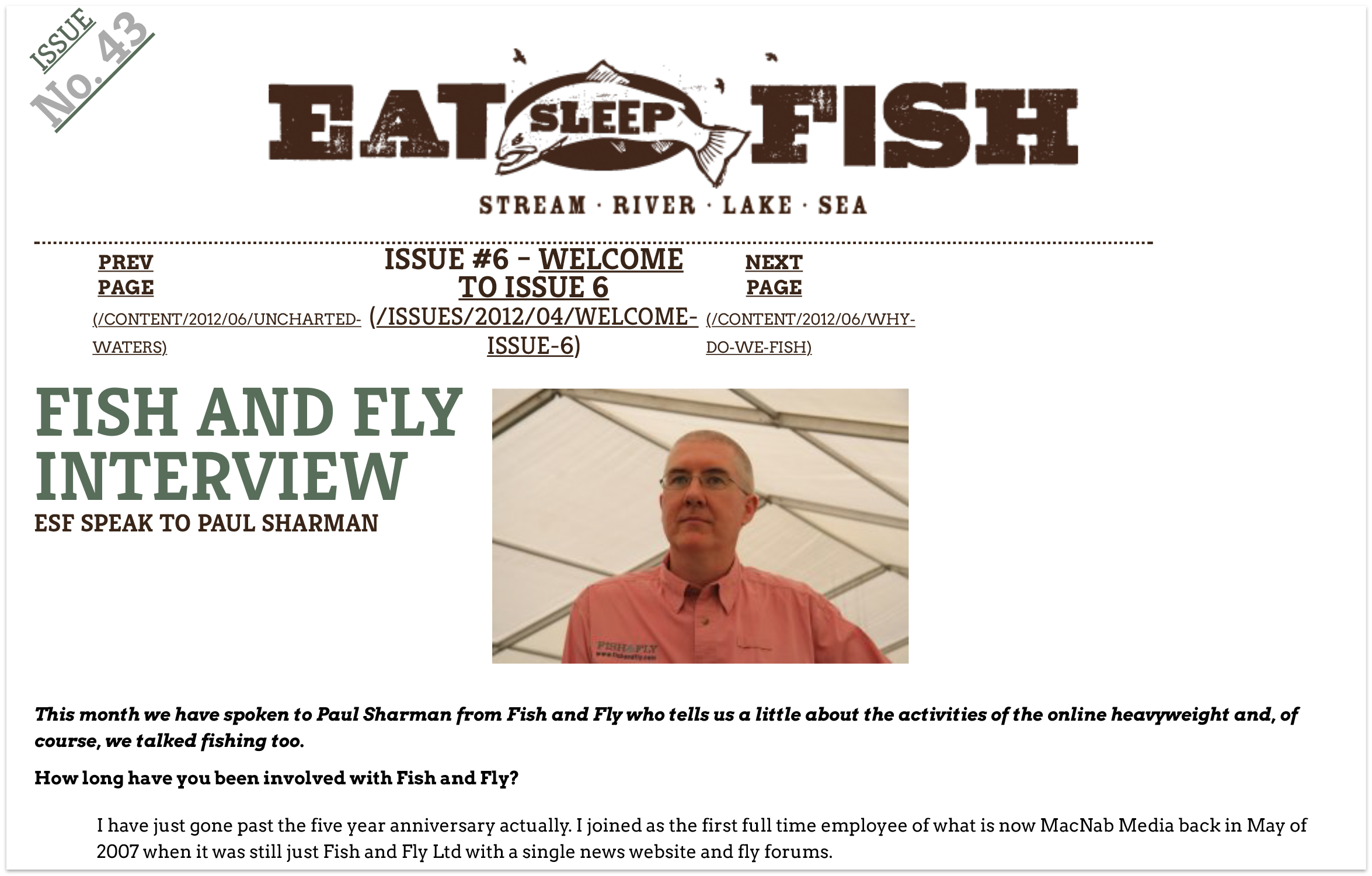 Fish and Fly Interview   Eat, Sleep, Fish-1.png