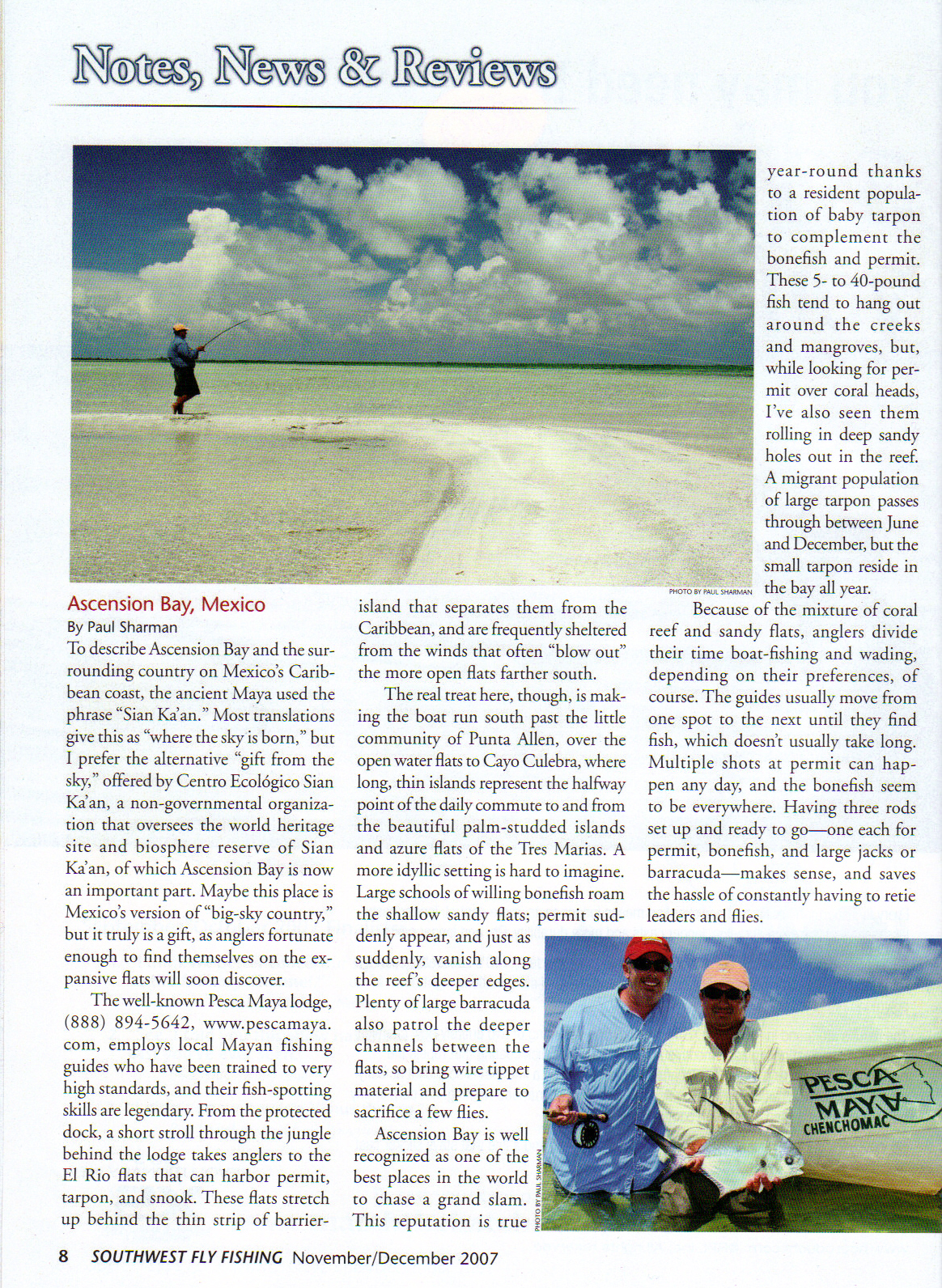 SWFF1207-Pesca Maya.jpg