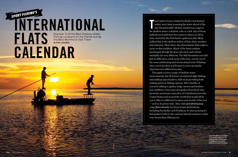 SPF0115_F-IFC_Sport-Fishing's-ernational-Flats-CalendarFINAL-1.png