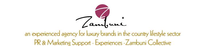 zambuni_logo