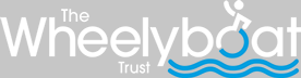 wheelyboat_trust_logo