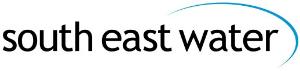 sewater_logo