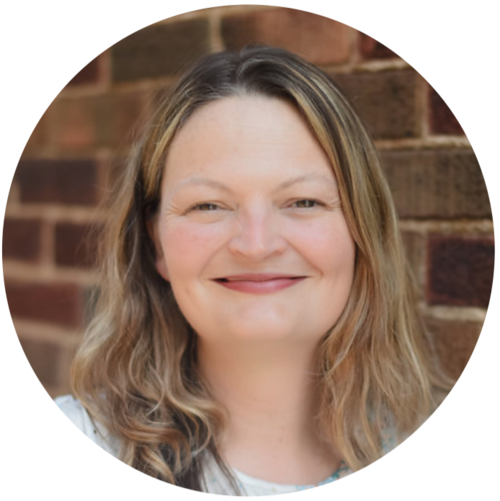 Lou Carmichael - Accepting new clients in August