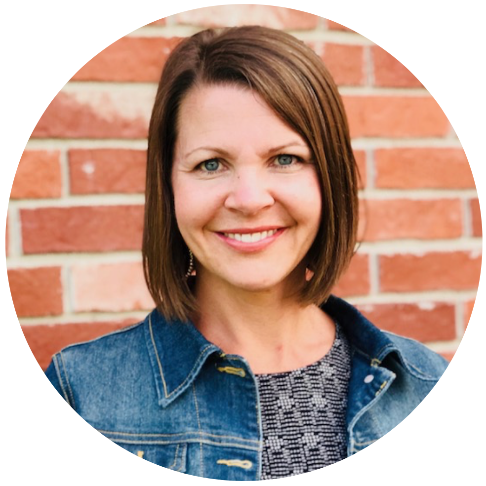 Liz Scheibe - Accepting Missouri and Internationally based clients for Sept.