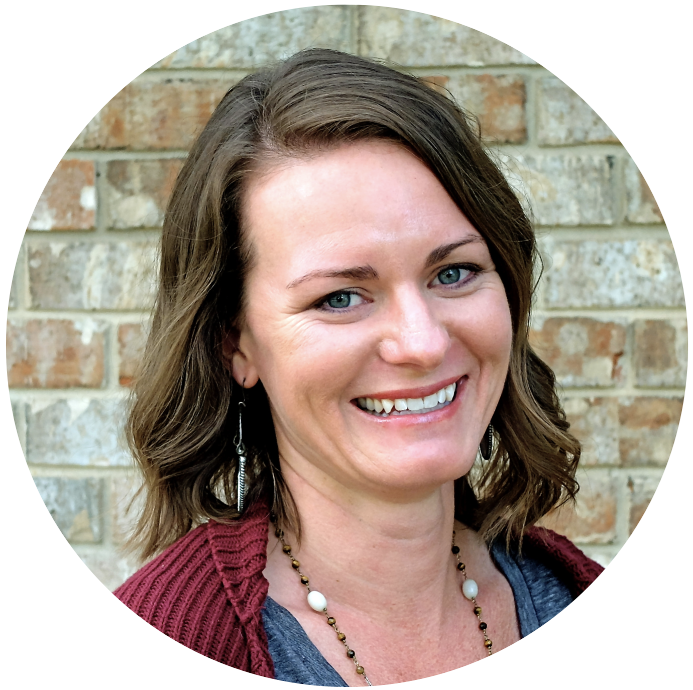 Lee Anne Bingham - Currently accepting Texas based and International clients. Enneagram coaching available for all locations.