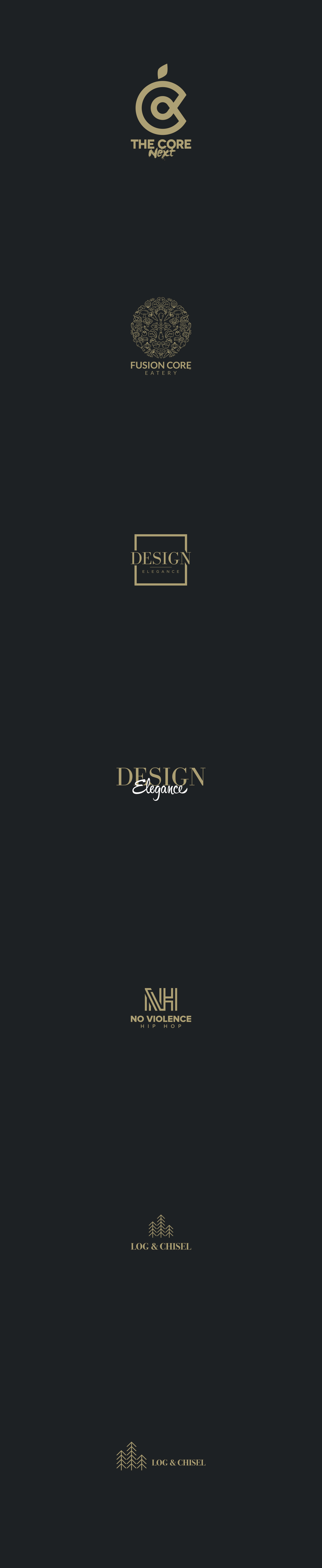 2016-Logofolio-2.jpg