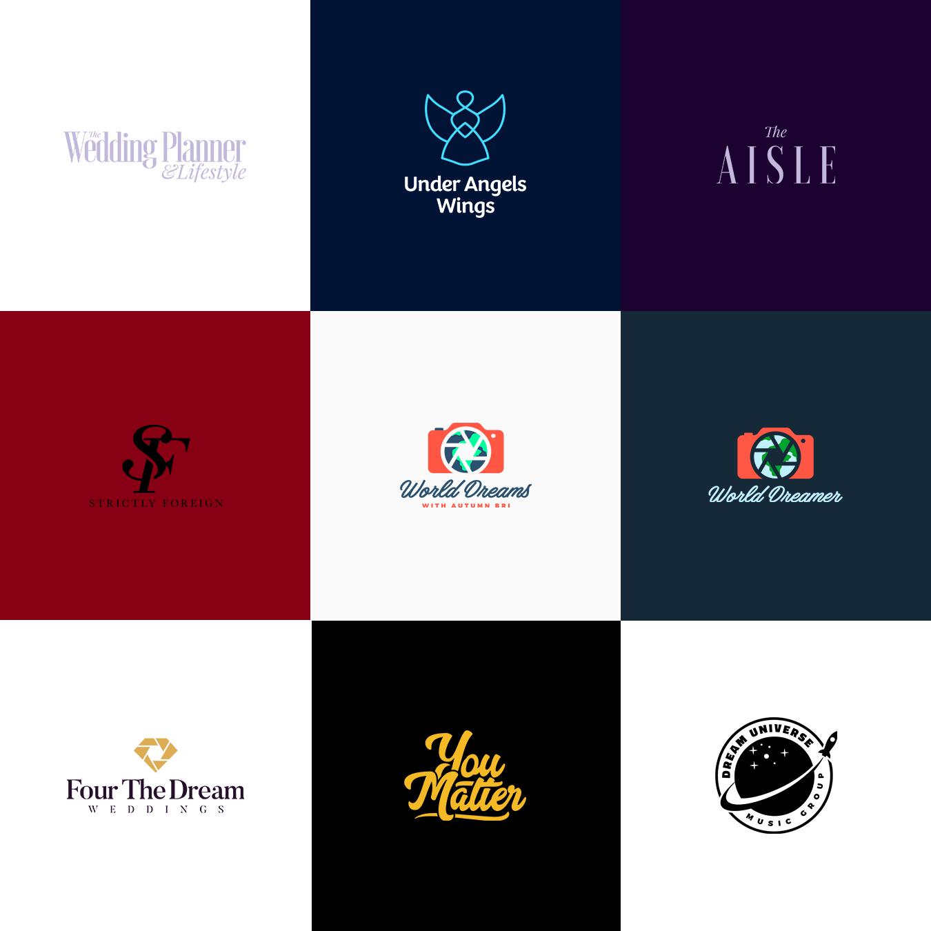 2017-Logofolio-Grid.jpg