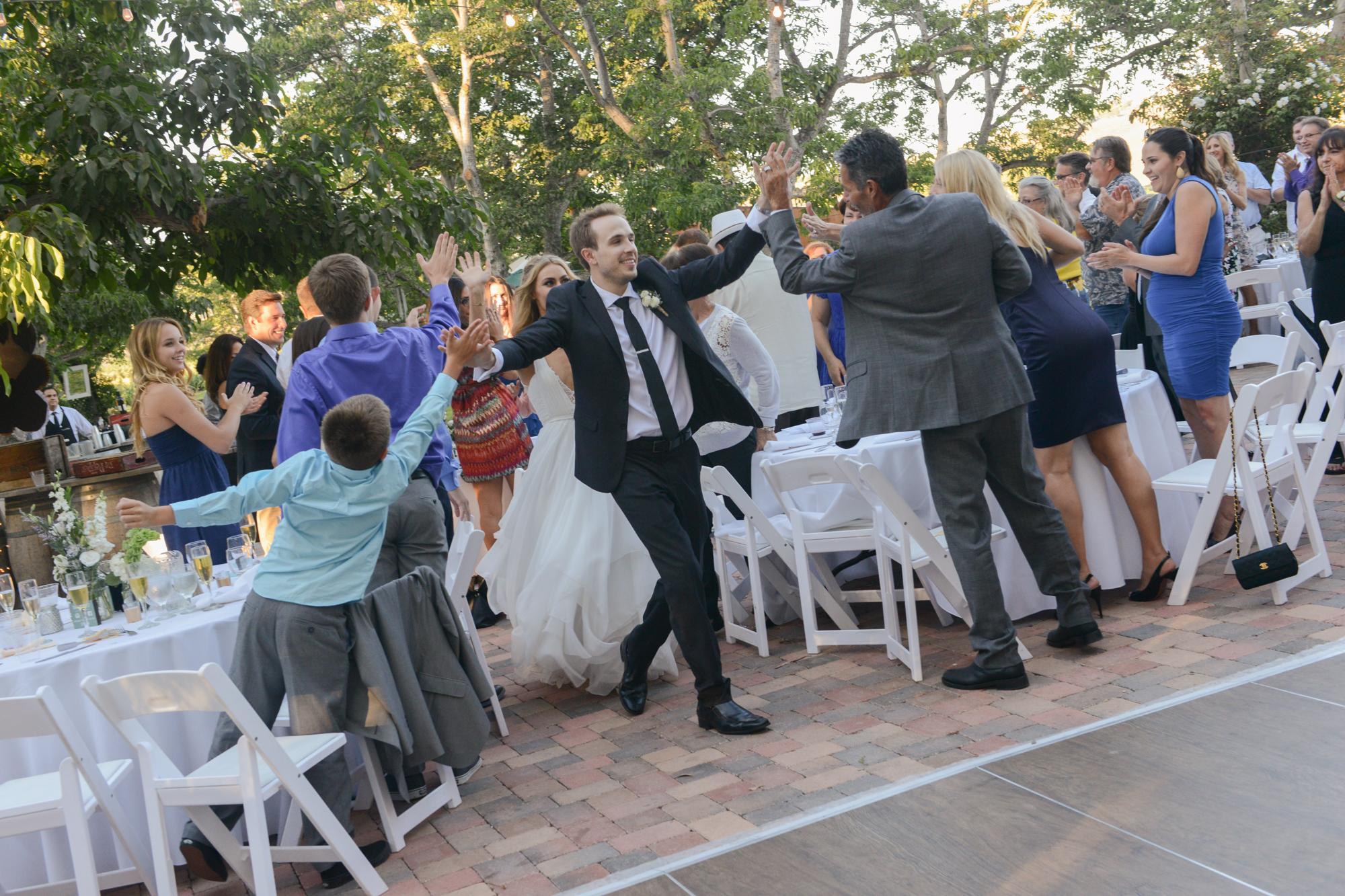 arthousephotographs.com | Walnut Grove Wedding California | Los Angeles Wedding Photographer | Southern California Wedding Photographer | Arthouse Photographs