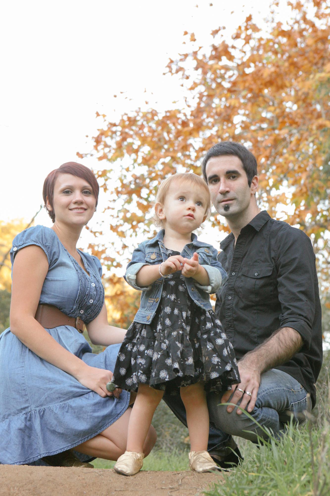 arthousephotographs.com | Los Angeles Family Photographer | Los Angeles Pregnancy Photographer | Southern California Family Photographer | Arthouse Photographs