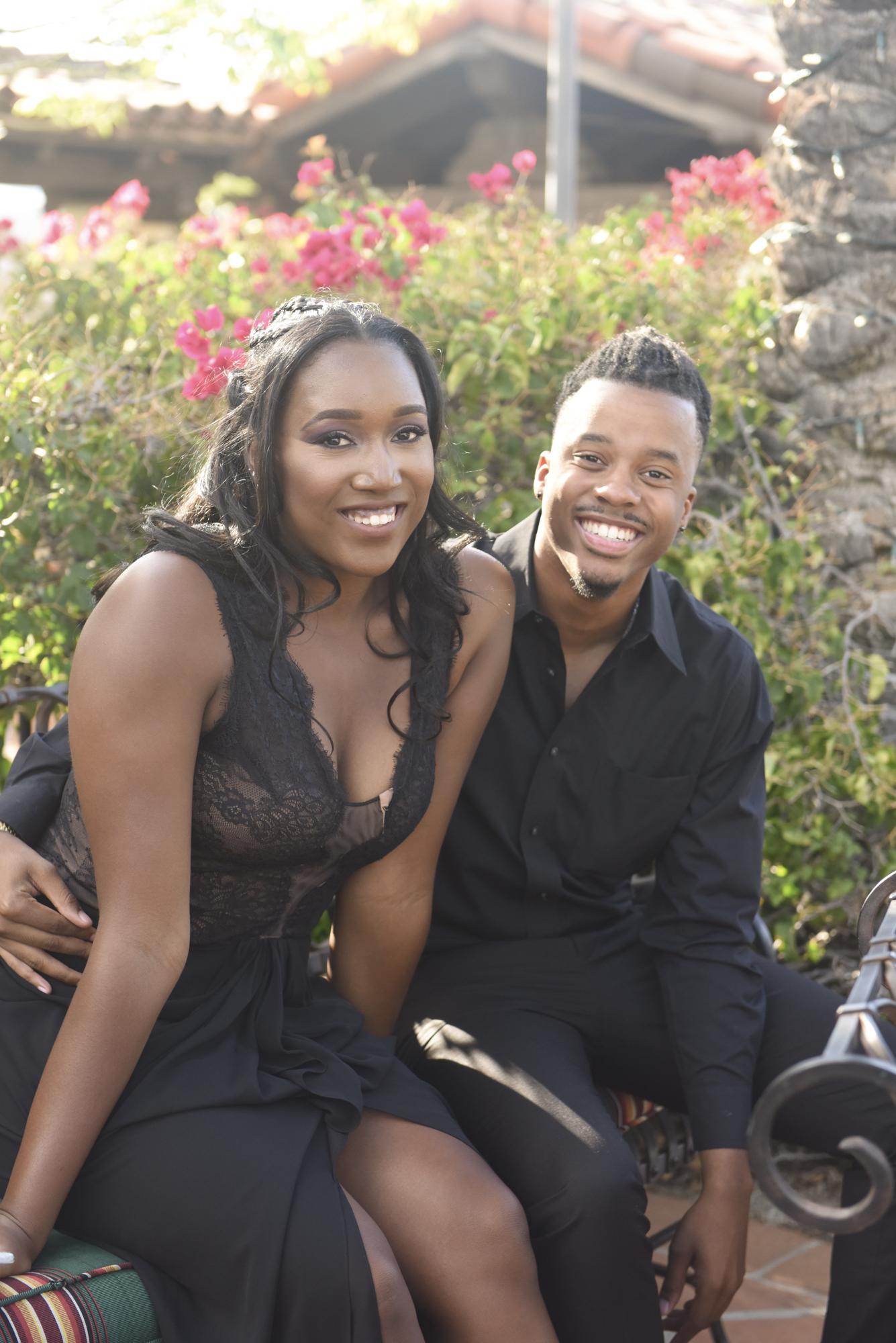 arthousephotographs.com | California Ranch Wedding | Southern California Wedding Photographer | Southern California Wedding Photographer | Arthouse Photographs