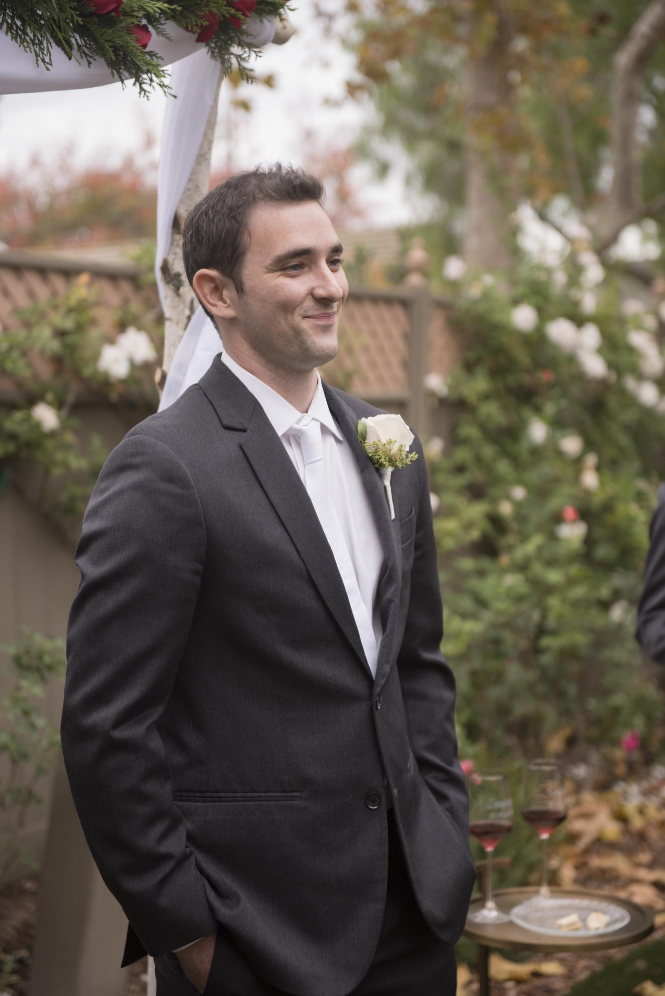 arthousephotographs.com | Portland Wedding Photographer | Seattle Wedding Photographer | Southern California Wedding Photographer | Arthouse Photographs