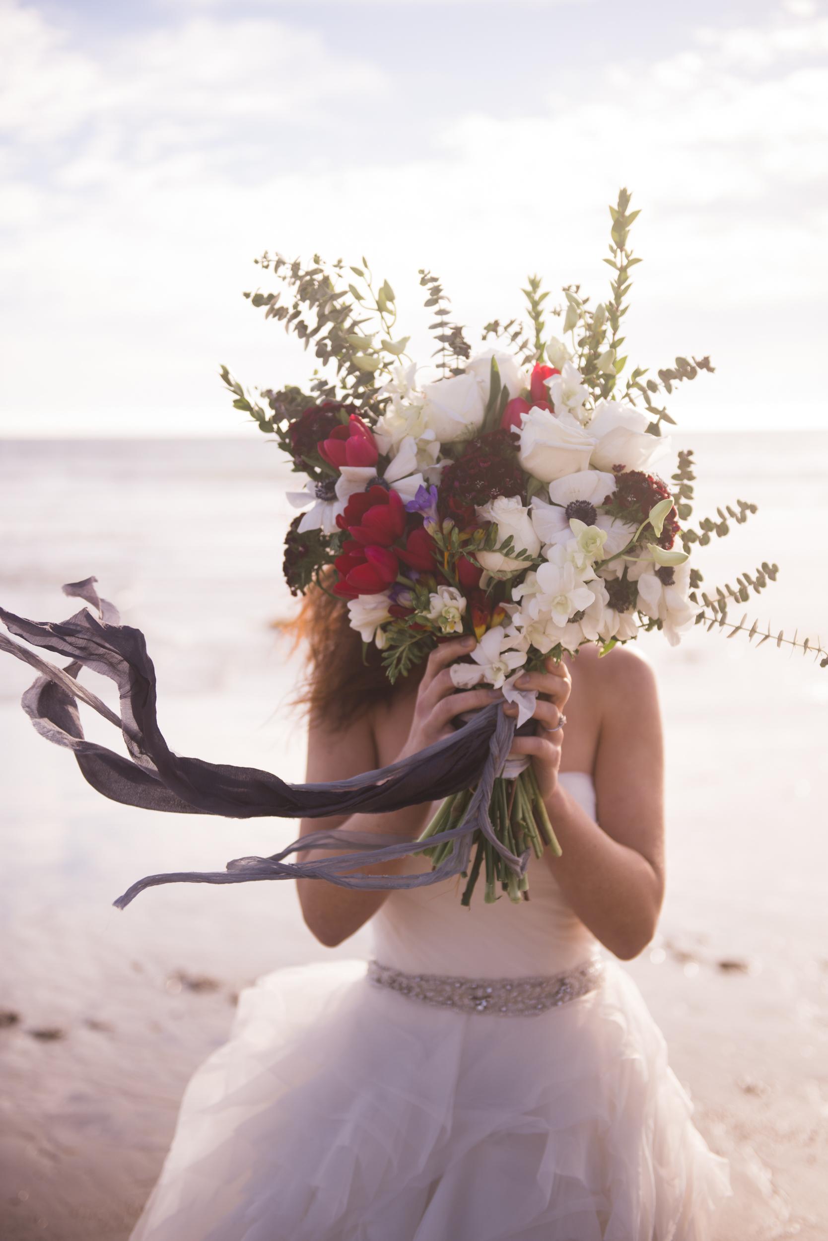 arthousephotographs.com | Los Angeles Wedding Photographer | Seattle Wedding Photographer | Southern California Wedding Photographer | Arthouse Photographs