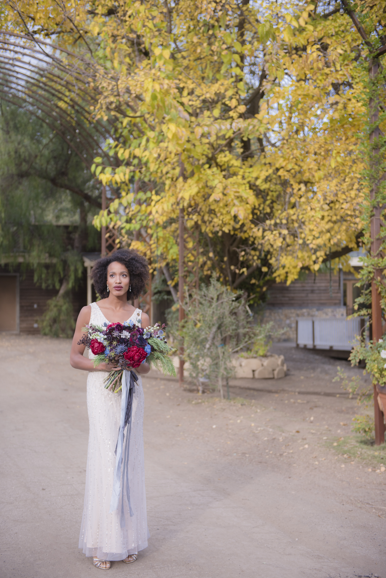 arthousephotographs.com | Calamigos Ranch Wedding| Los Angeles Wedding Photographer | Seattle Wedding Photographer | Southern California Wedding Photographer | Arthouse Photographs