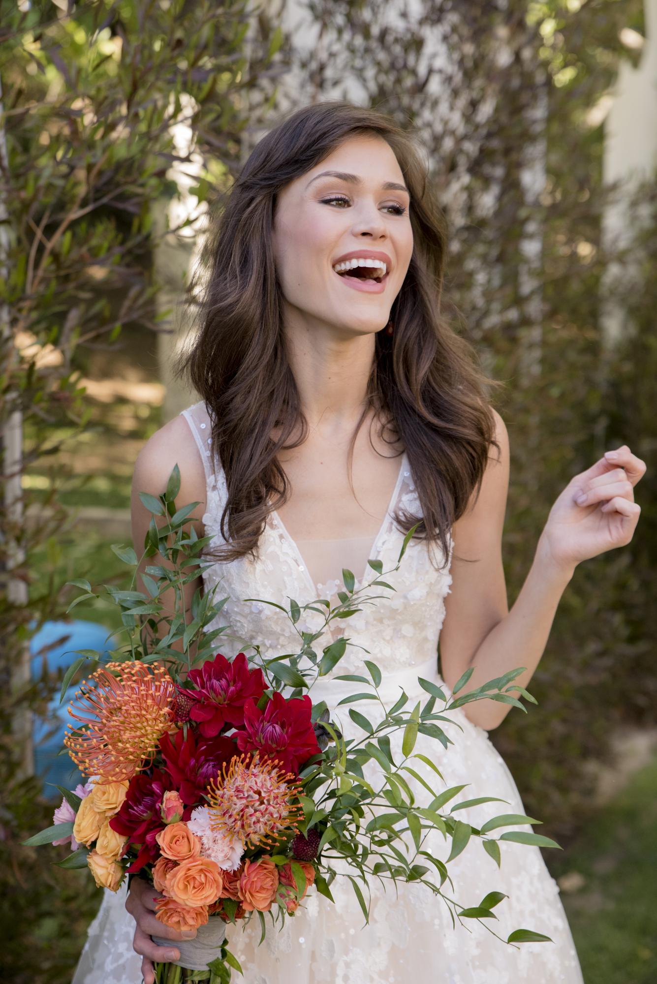 arthousephotographs.com | Los Angeles Wedding Photographer | Memphis Wedding Photographer | Nashville Wedding Photographer | Destination Wedding Photographer | Arthouse Photographs