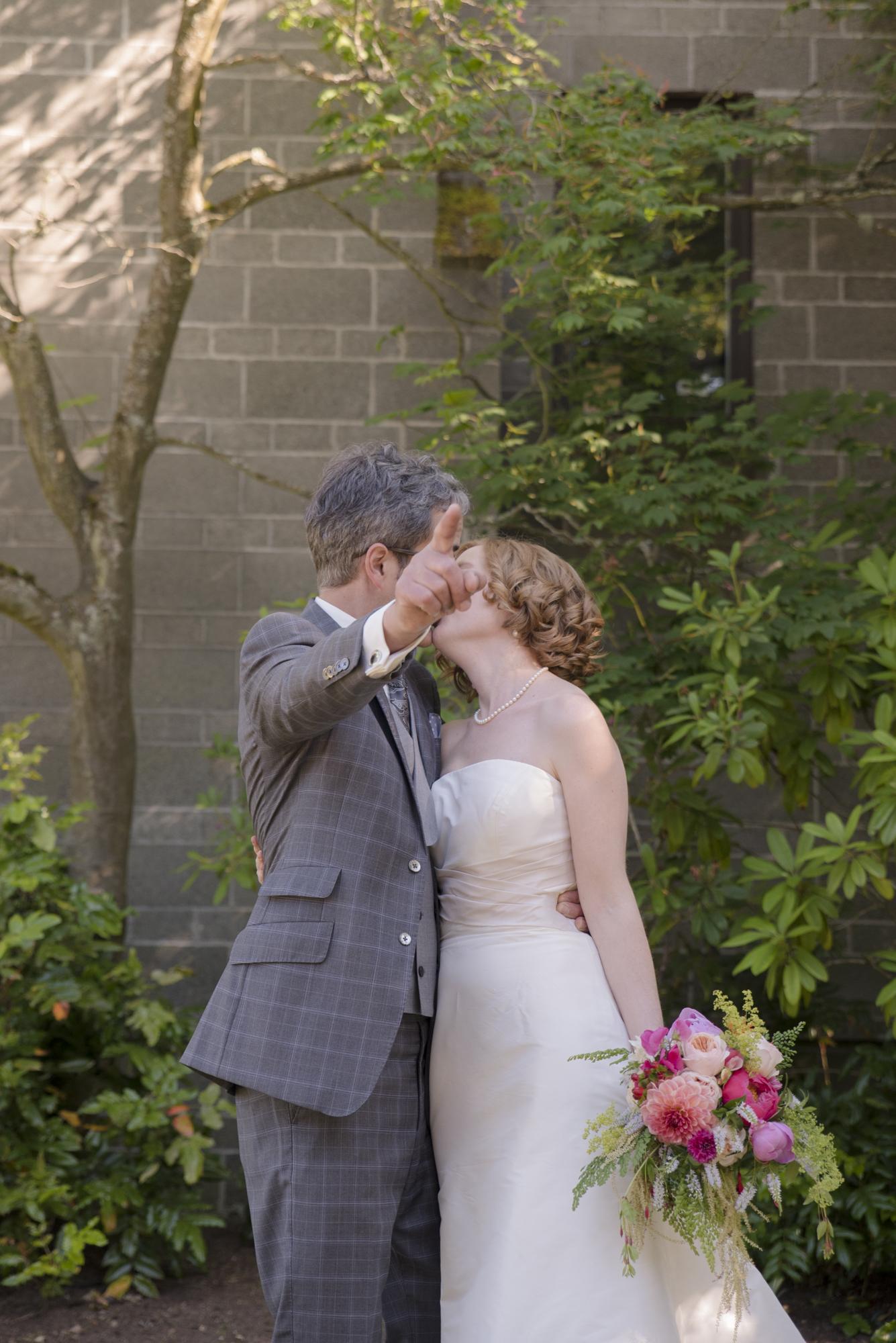 arthousephotographs.com   Los Angeles Wedding Photographer   Memphis Wedding Photographer   Nashville Wedding Photographer   Arthouse Photographs