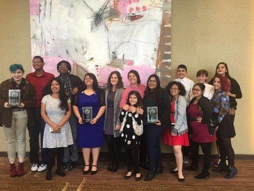2017 City of Tempe Diversity Awards