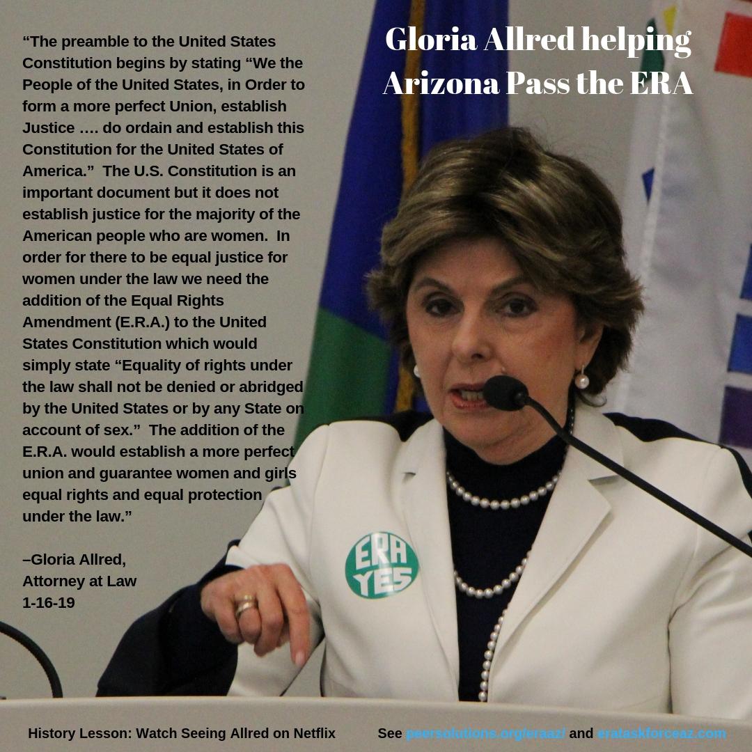 Gloria Allred Quote.jpg