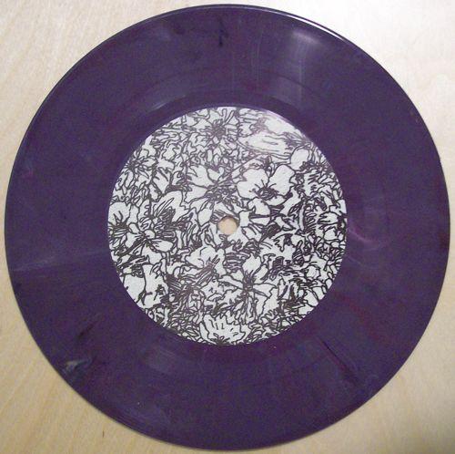 ME_Vinyl_1.jpg
