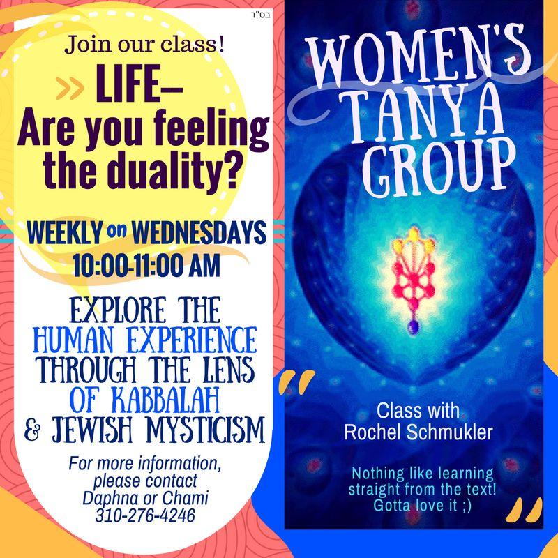 Women's Tanya Group 2017-11-08 at 12.29.33.jpeg
