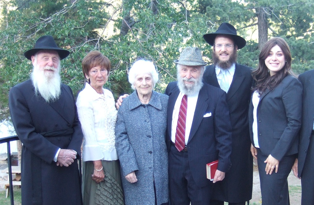 Braham Torah Photo.jpeg