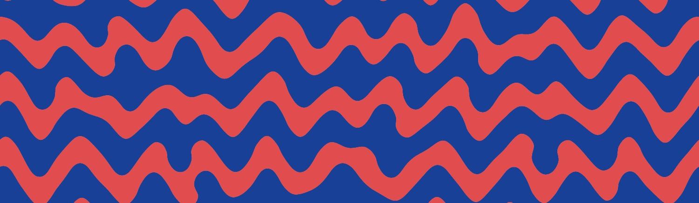 tgy_pattern_02_rgb.jpg