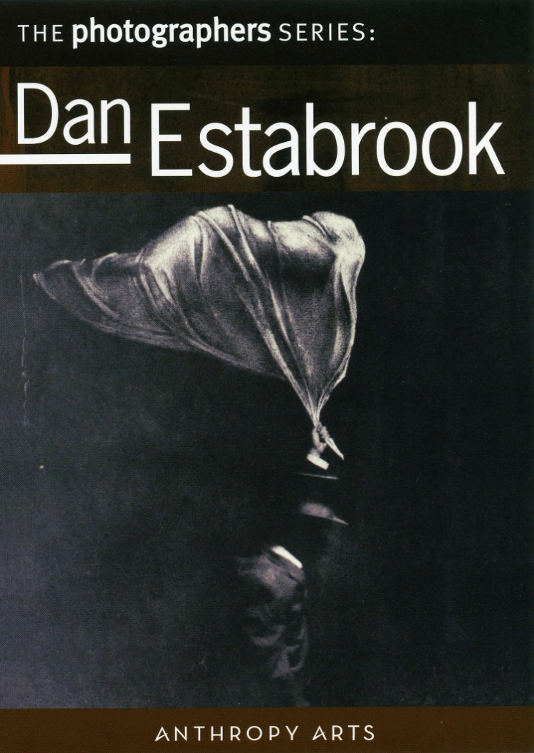 Dan Estabrook