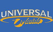 Universal-orlando.png