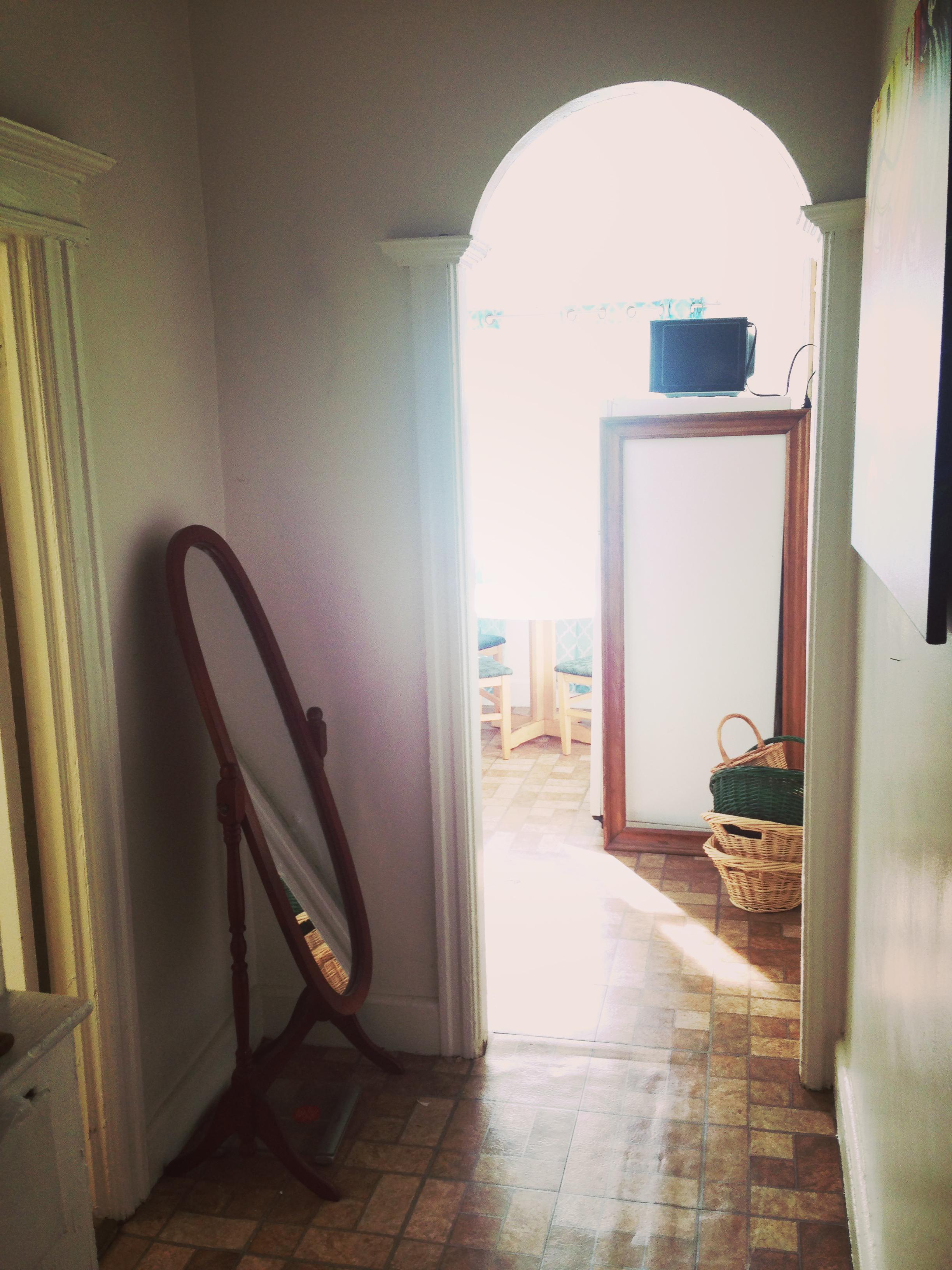Hallway_2_IMG_4448.jpg