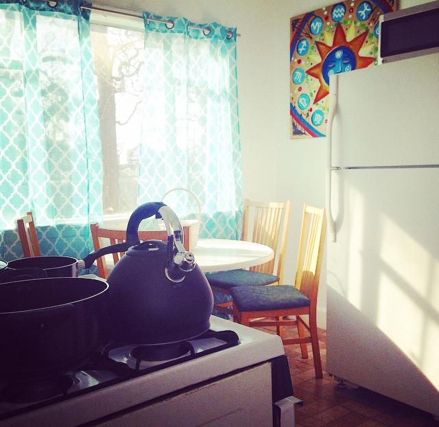 Kitchen_insta_IMG_4440.jpg
