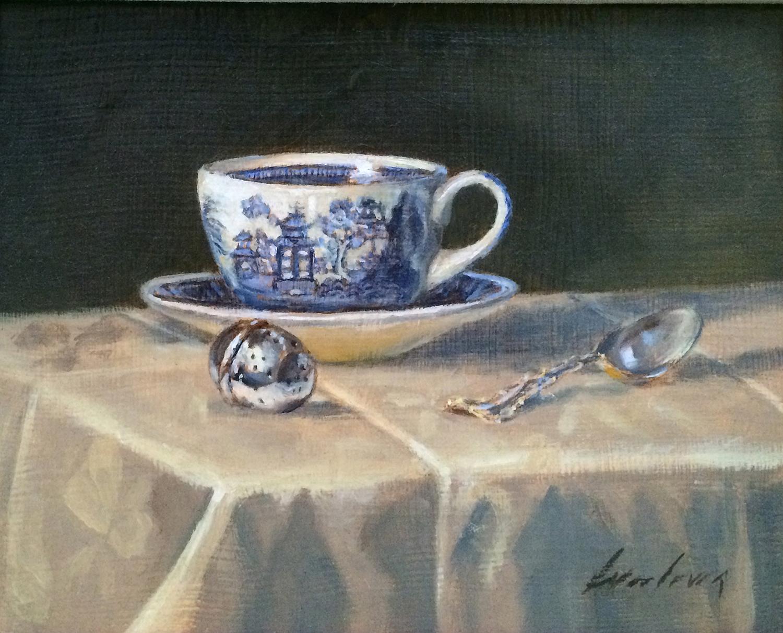 tea_time_1500.jpg