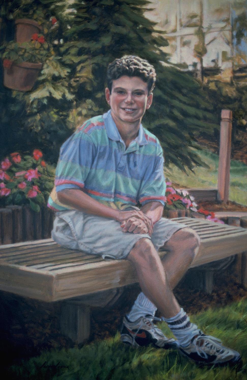 boy_on_bench.jpg