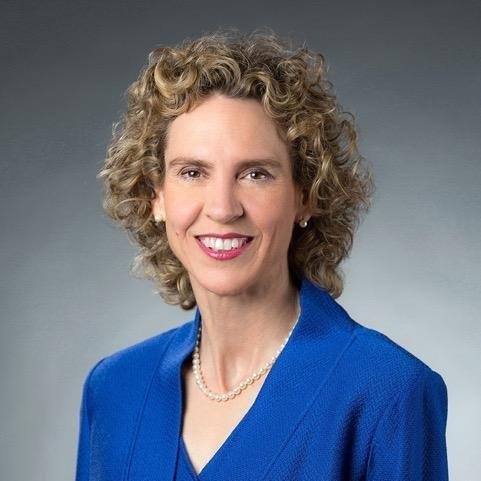 Charlotte Mayor Jennifer Roberts    (704)336-2241   mayor @charlottenc.gov
