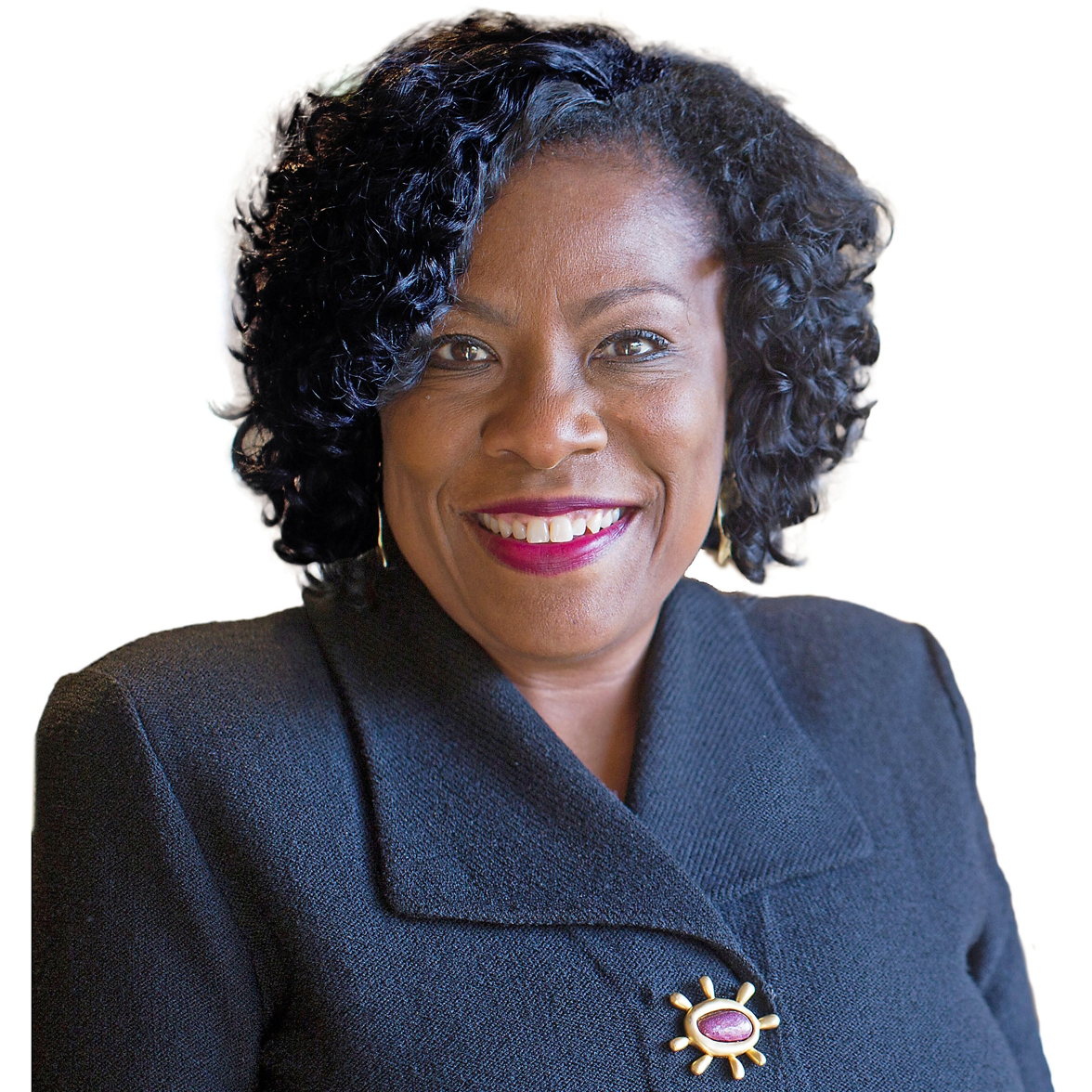 Baton Rouge Mayor-President Sharon Broome    (225) 389-5100    mayor@brgov.com