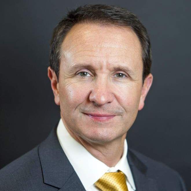 Louisiana Attorney General Jeff Landry   (225) 326-6079  ConstituentServices@ag.louisiana.gov