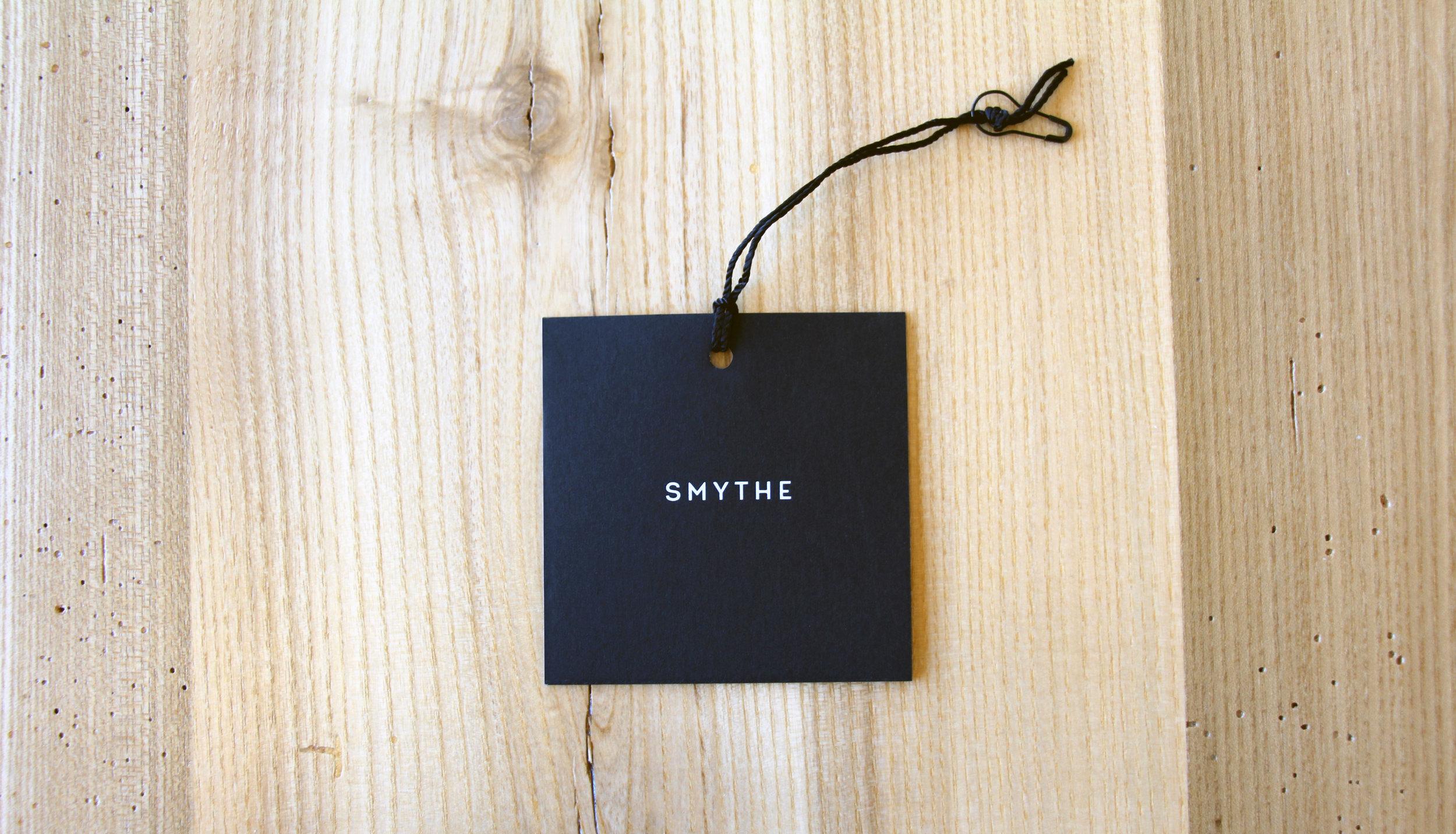 Smythe_6.1.jpg