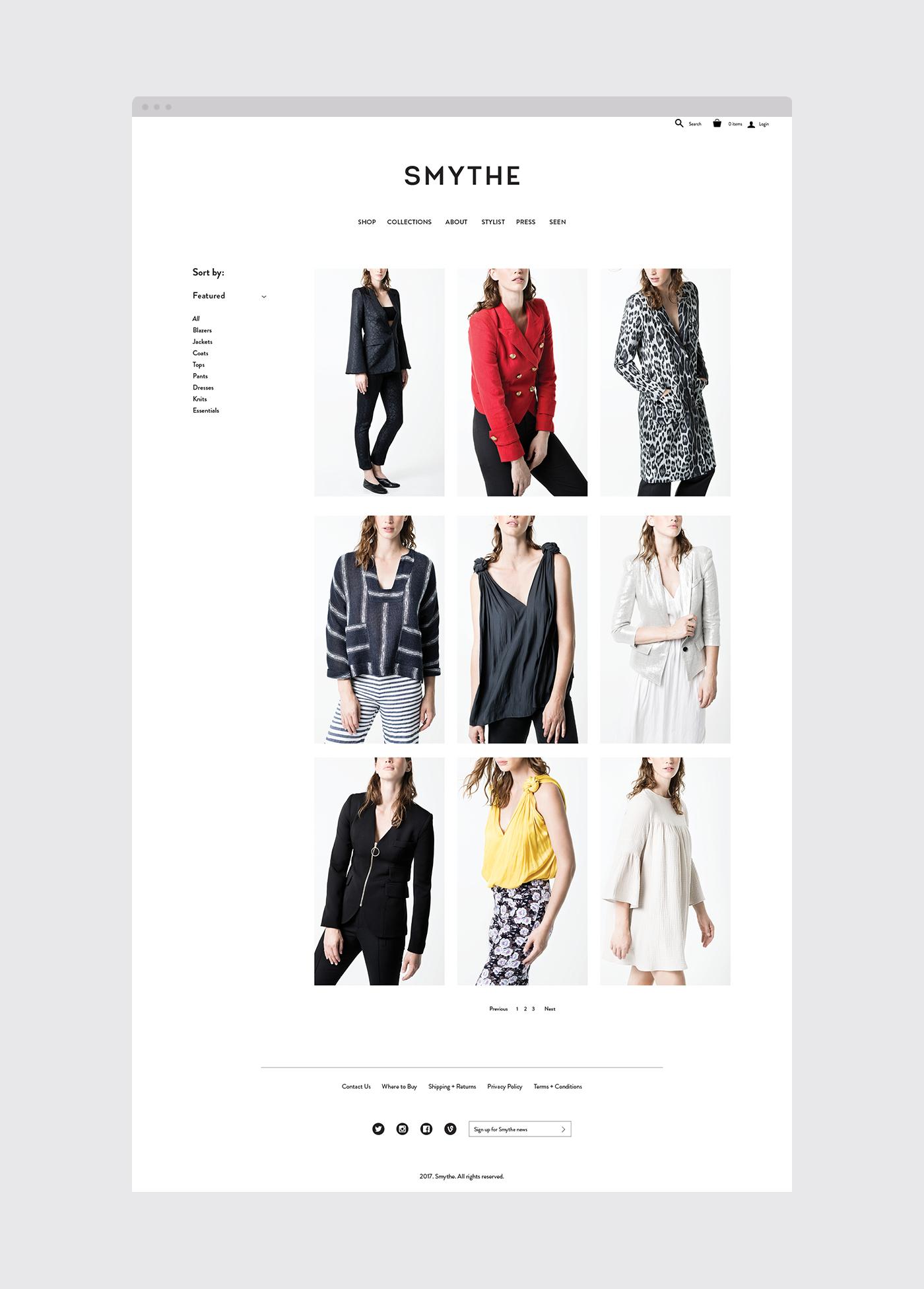 Smythe_Website_Shop.jpg