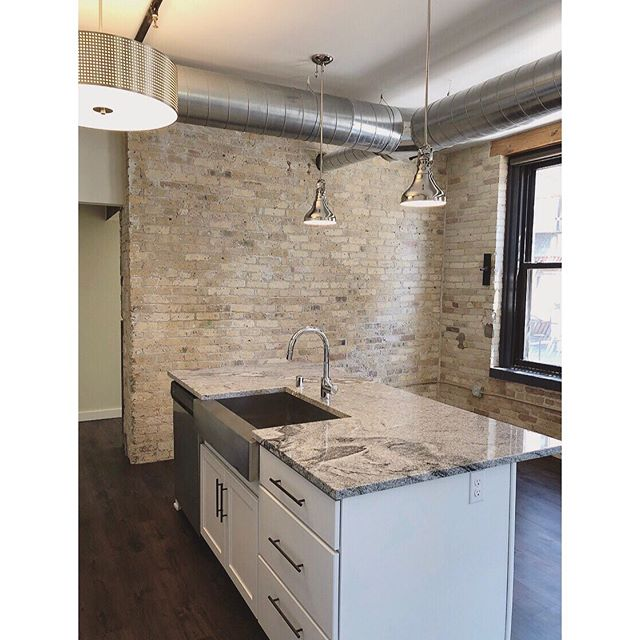 River Place Lofts  history, revitalized.  modern design X preservation  information:  inquires@riverplacelofts.com 414.982.0690