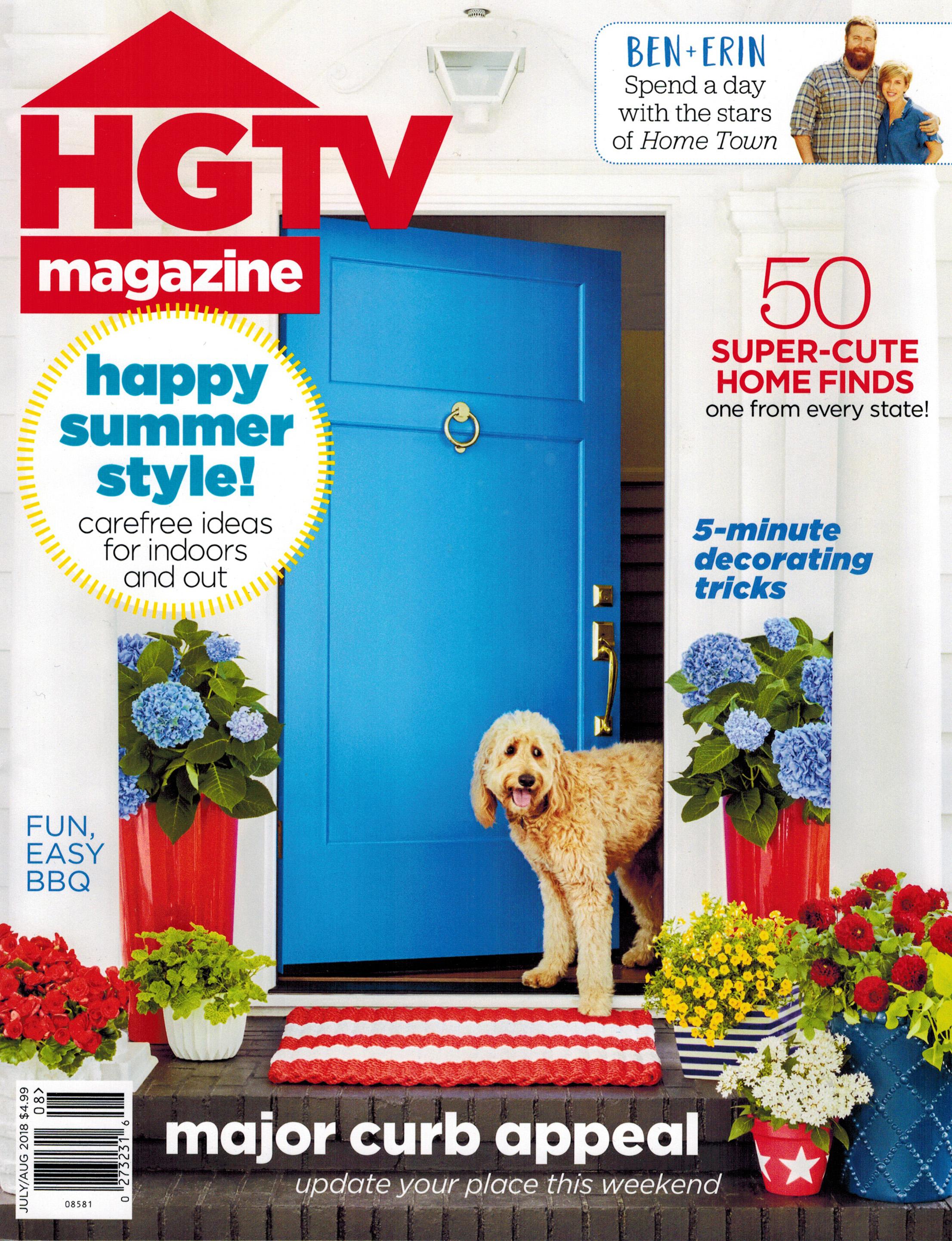 HGTV_Cover.jpg