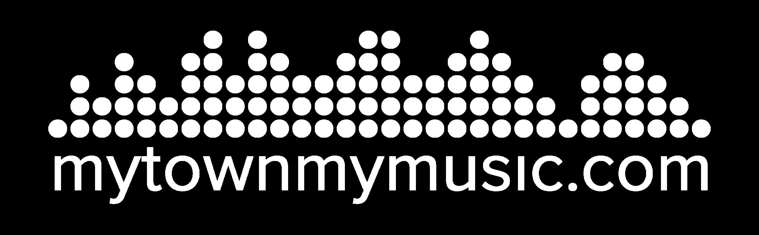mytownmymusic-logo-BIG.png