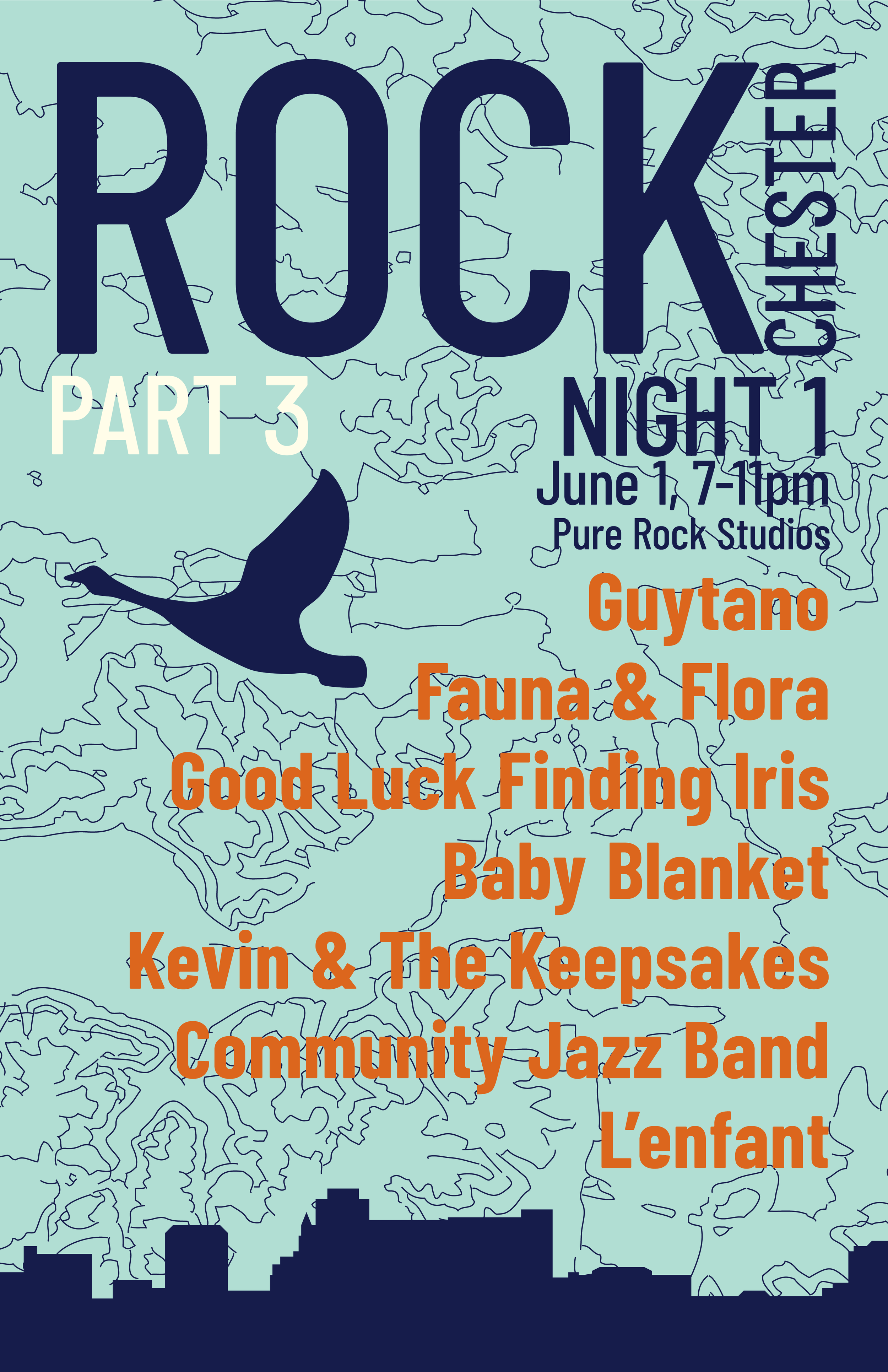 rockchester 2018_night 1 lineup copy.png
