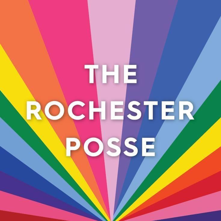 rochester posse.jpg