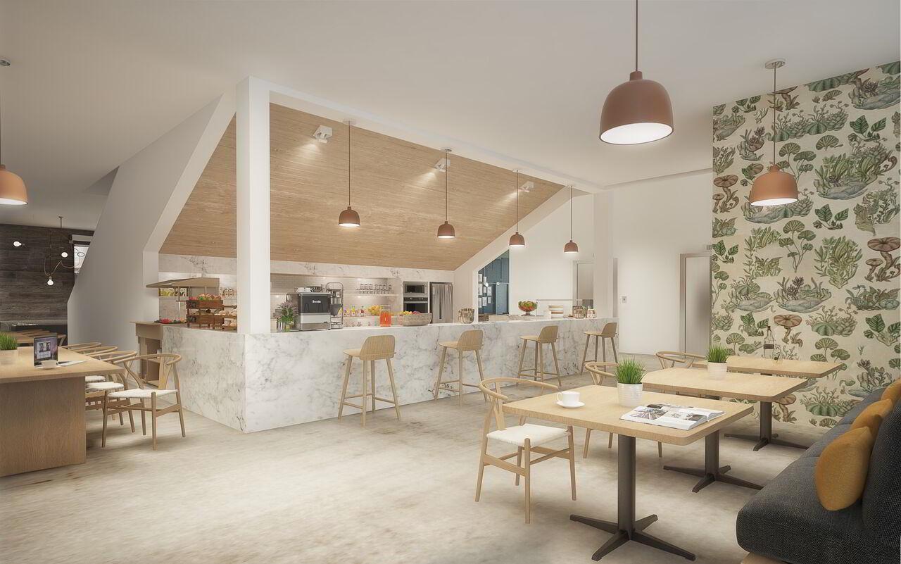 communal_kitchen.jpg