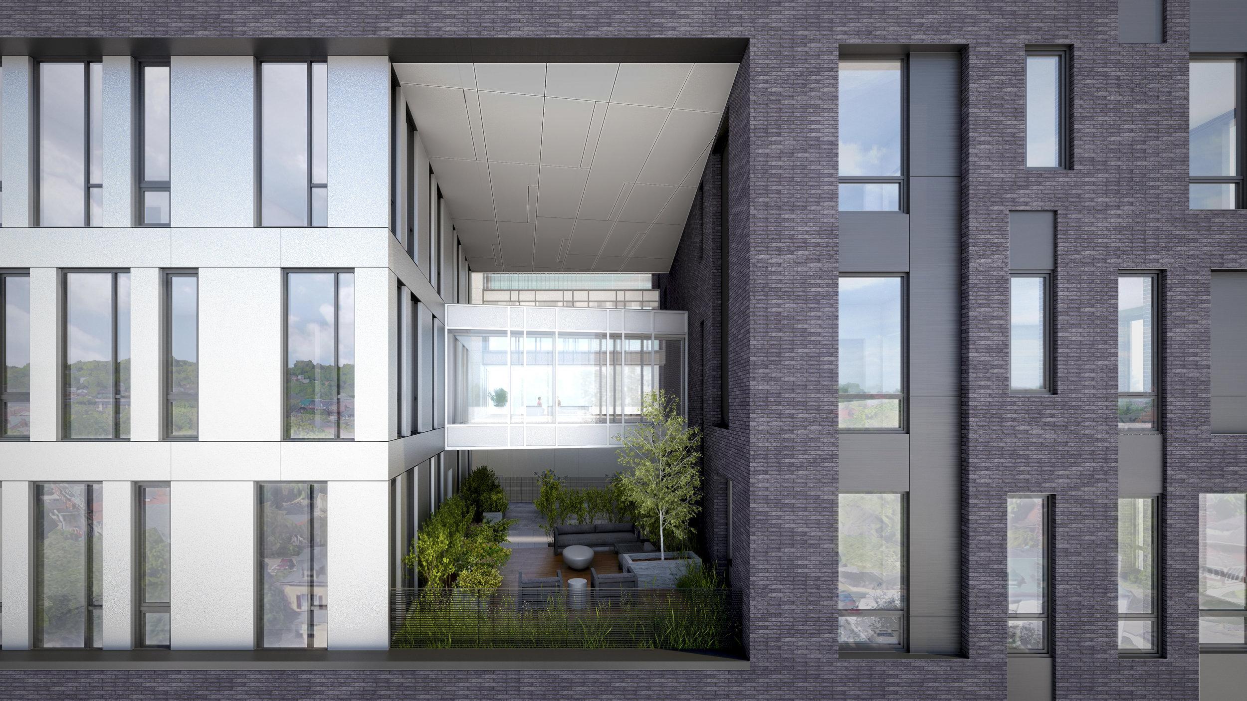 EXT-Urban Window.jpg