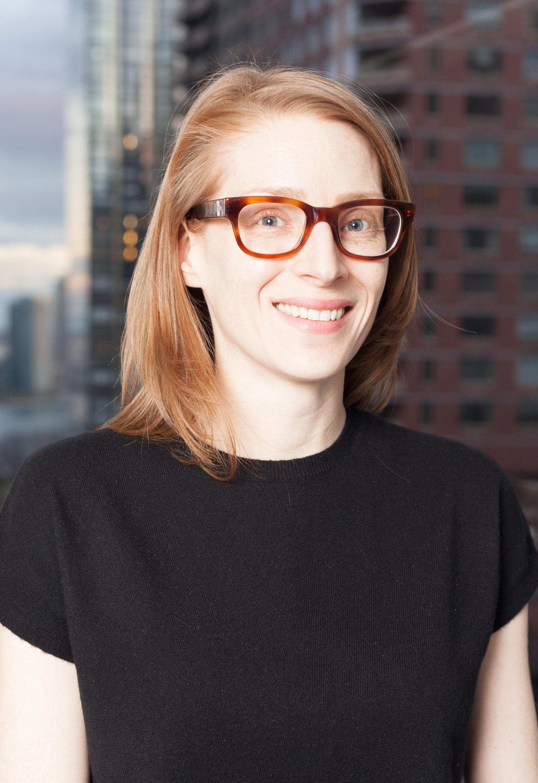 Jacqueline_Schmidt_Director_of_Design_Ollie