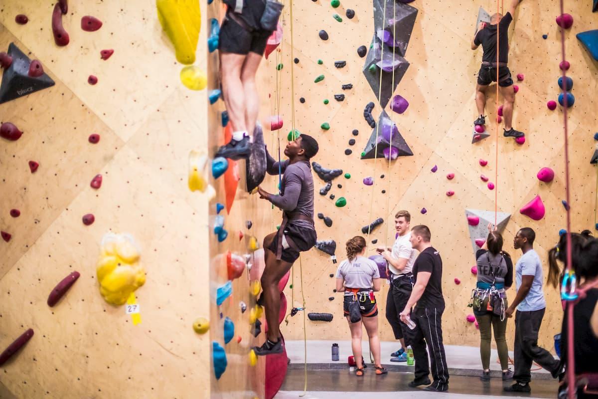 Ollie_Social_Events_Rock_Climbing.jpg
