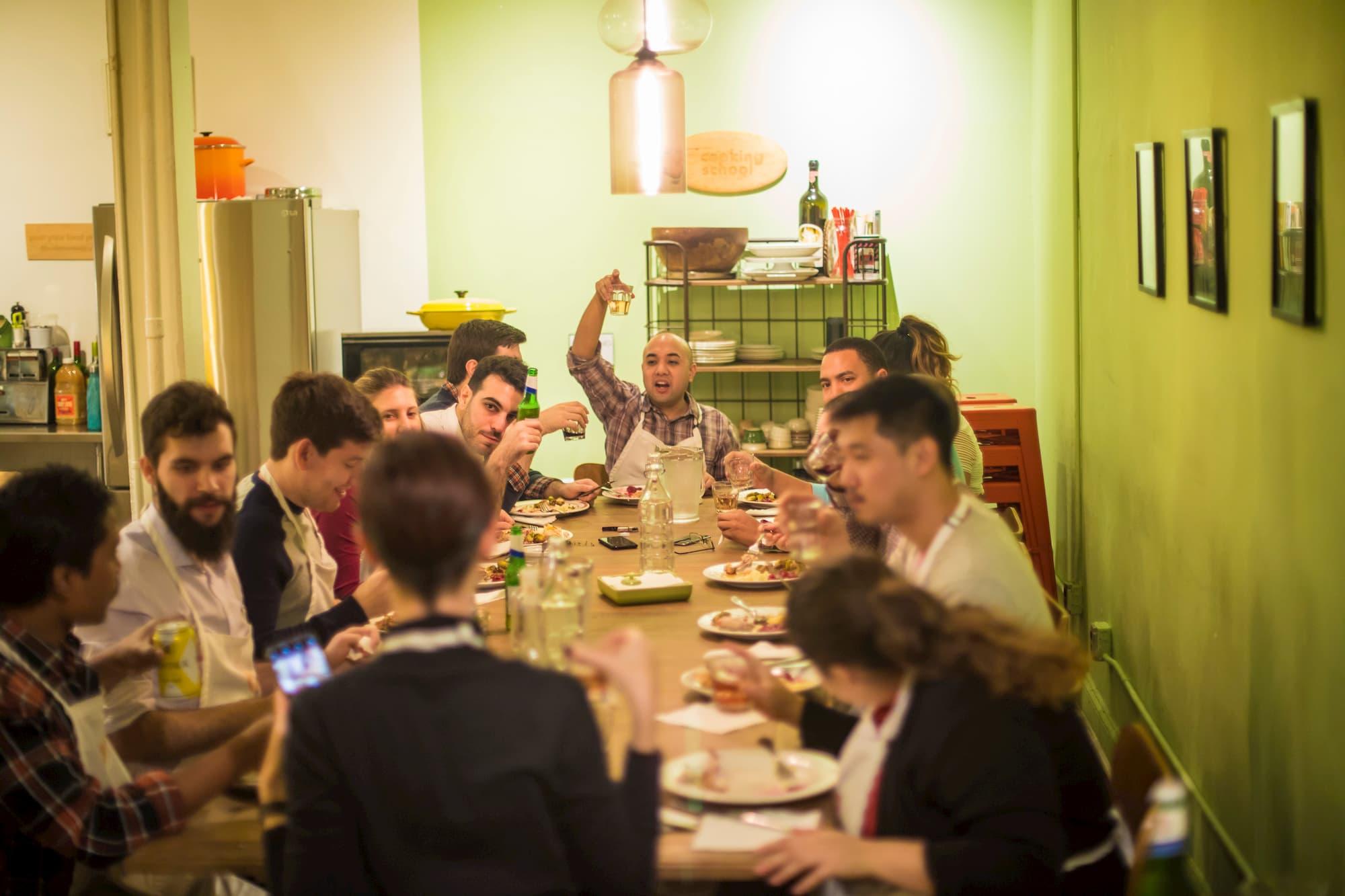 Ollie_Social_Events_Dinner.jpg