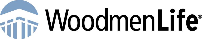 WoodmenLife_Logo.jpg