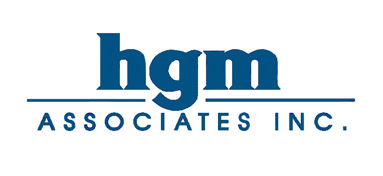 HGM Logo MAH.JPG