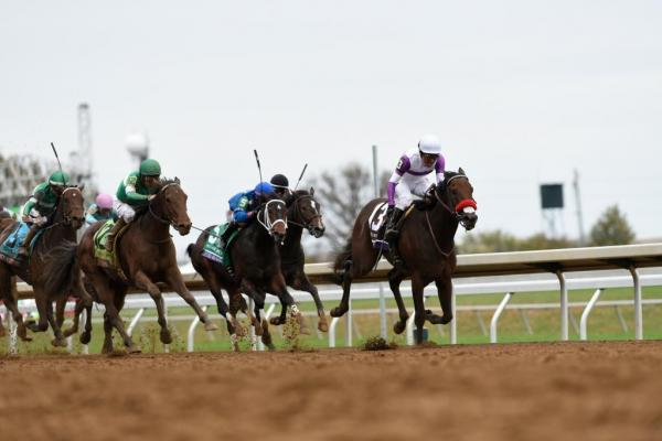2016-Kentucky-Derby-field-comes-into-focus.jpg